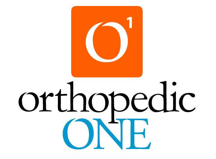 orthopedic-one-logo